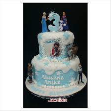 3 year old cake jocakes page 6
