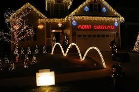 mr christmas lights and sounds fm transmitter apraleigh greater raleigh area christmas lights