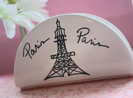 100 eiffel tower home decor accessories 25 best gold home