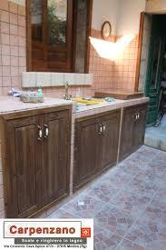 Mobile Bagno In Muratura by Gallery Category Arredamento Picture Sportelli Per Cucina In
