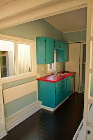 20140203mo tennesee tiny homes happy the wedgie interior image 10