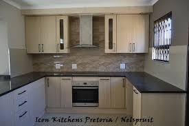 Kitchen Designs Pretoria Wrap Doors Pretoria U0026 Wrap Doors Durban Latest Custom Manufactured