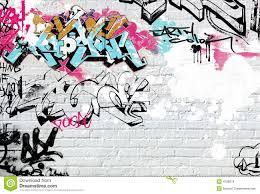 home design graffiti brick wall clipart kids designbuild firms graffiti brick wall clipart kids designbuild firms