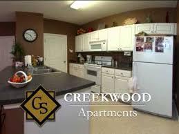 creekwood apartments 02072011 wmv youtube