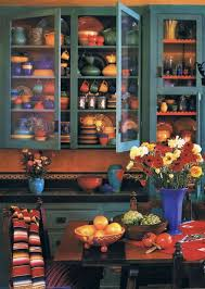What Is The Main Holiday Decoration In Most Mexican Homes Main Holiday Decoration Most Mexican Homes Home Decor