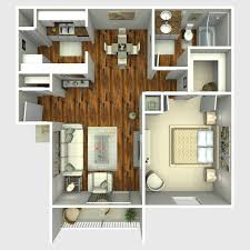 upstairs floor plans westside flats availability floor plans pricing