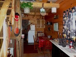 Log Cabin Living Room Designs Log Cabin Kitchens Designs Lavish Home Design