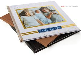8x11 photo album custom photo books shutterfly