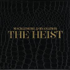 I Wish He Loved Me Quotes by Macklemore U0026 Ryan Lewis U2013 Same Love Lyrics Genius Lyrics