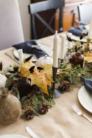 799 best entertaining images on fall decorating