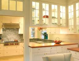 Glass Panel Kitchen Cabinet Doors by Glass Kitchen Cabinet Doors U2013 Colorviewfinder Co