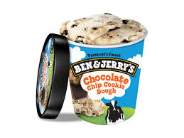 the best and worst ben and jerry u0027s flavors ranked huffpost