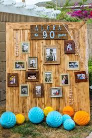 best 25 luau anniversary party ideas on pinterest luau punch