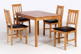 appealing solid oak dining room table ideas 3d house designs dining table chair sets required goods uk