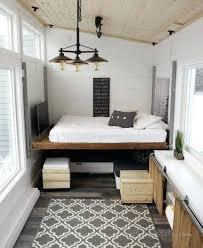 space saving double bed space saving beds best space saving beds ideas on bed ideas bed