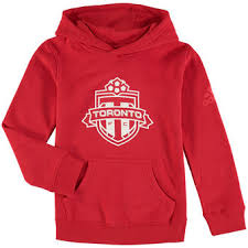 kids u0027 toronto fc apparel buy toronto fc jerseys hats clothing
