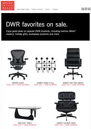 Design Within Reach Eames Chair 100 Dwr Eames Lounge Chair Design Within Reach Eames Molded