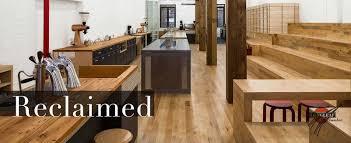 longleaf lumber reclaimed wood flooring u0026 lumber