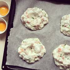 oignon chambre b cuisiner oignon nouveau unique soupe l oignon cookeo high resolution