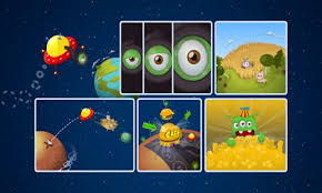 tasty planet apk planet for android free