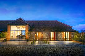 house design exles uk self build house calculator uk best house 2017