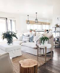 White Home Interior Design by Best 20 California Homes Ideas On Pinterest House Design