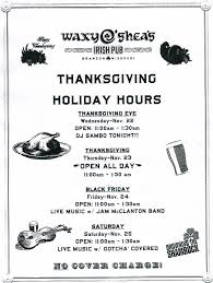 100 city thanksgiving hours the treasured home unique