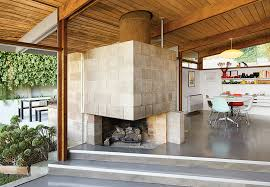 mesmerizing cinder block fireplace 39 for interior decor home with