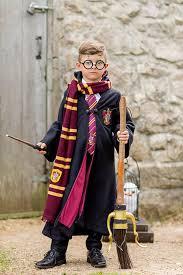 harry potter costumes u0026 accessories halloweencostumes com