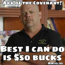 Pawnstars Meme - memeasy com memes srnat4hjkv4g jpg 1526593187
