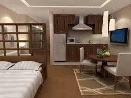 Majestic Design How To Design A Studio Apartment Unique Ideas How - Small studio apartment designs