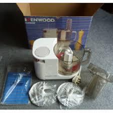 cuisine kenwood food processors kenwood cuisine food processor a537 450watt