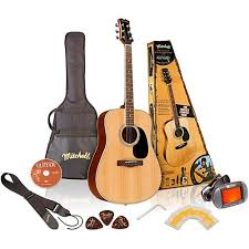 guitar center stage lights if you are looking for the world s largest selection of popular