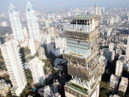 ambani home interior cool inspiration antilla house interior antilia in mumbai is the
