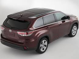 new toyota deals toyota highlander brooklyn u0026 staten island car leasing dealer