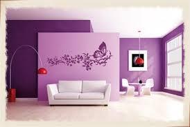 wandgestaltung mit farbe kreative wandgestaltung mit farben unsere wohnideen mit zum wände