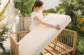 Mattress For A Crib Ask Naturepedic Do Your Mattresses Fit Every Crib Naturepedic