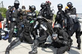 Swat Meme - neet squad neet know your meme
