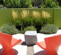 mid century modern red twig studio u2013 landscape design architect