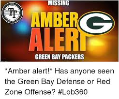 Green Bay Memes - 25 best memes about green bay packers green bay packers memes