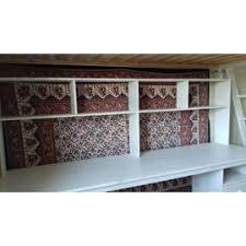 lit mezzanine bureau conforama lit mezzanine 1 place bureau bois blanc conforama achat et vente