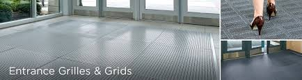 Commercial Flooring Systems Entrance Systems Matting Commercial Flooring Products