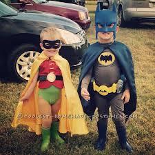 best 25 batman and robin costumes ideas on pinterest robin