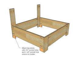 Wood Lounge Chair Plans Free by 199 Best Barry Images On Pinterest Wood Wood Projects And Wood