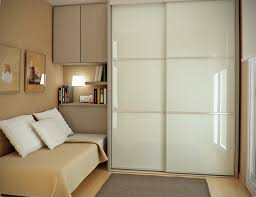 Designs For Small Bedrooms by Wardrobe For Small Bedroom U2013 Favorite Interior Paint Colors