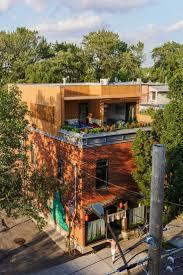 295 best modern house designs images on pinterest modern house