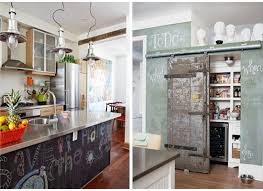 funky kitchen ideas fresh inspiration 10 funky kitchen design ideas layout homepeek