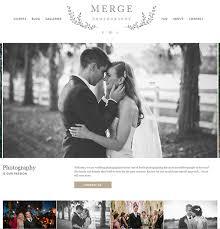 Photographers Websites Photography Website Design Websites For Photographers Om4 Perth