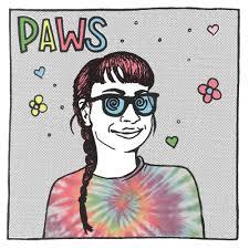 paws u2013 jellyfish lyrics genius lyrics