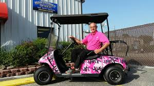 carts masterbilt golf carts